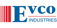 Evco Industries